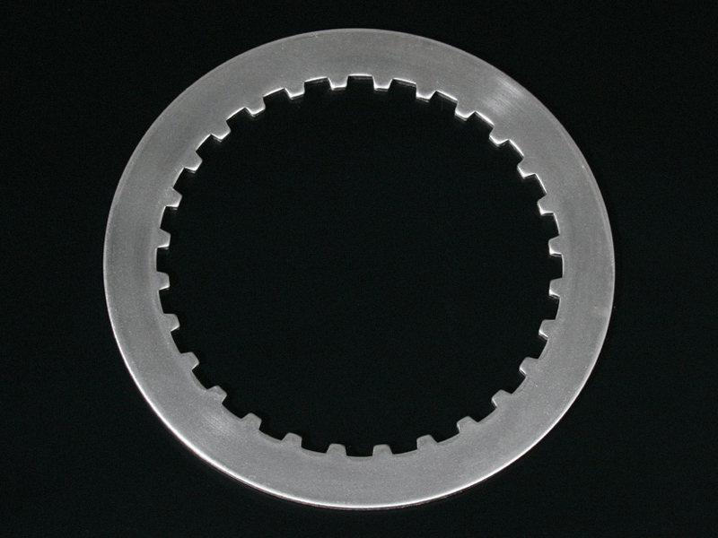 SUZUKI GSX-R1000(09-11)CLUTCH DRIVEN PLATE