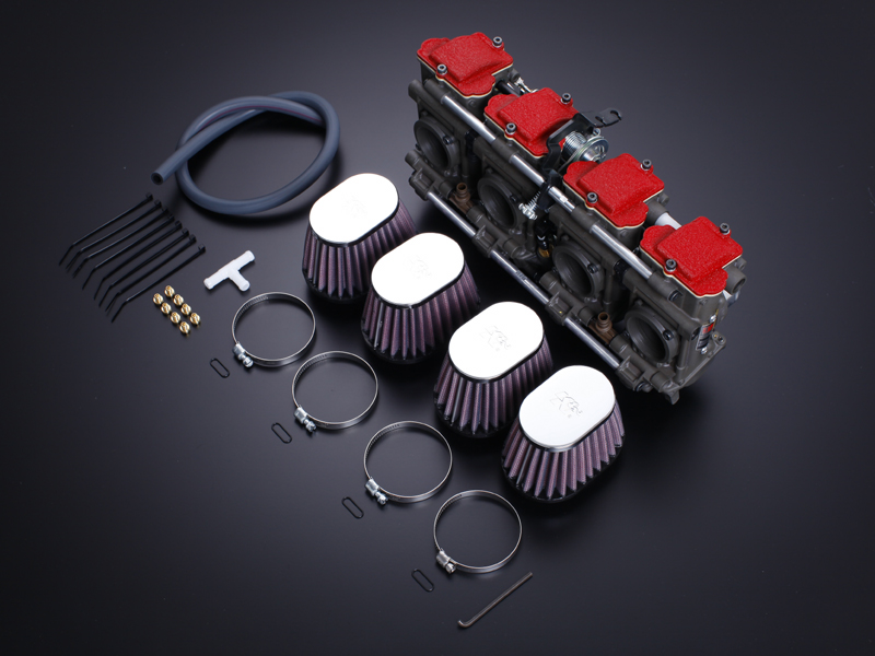 POWER FILTER TYPE
