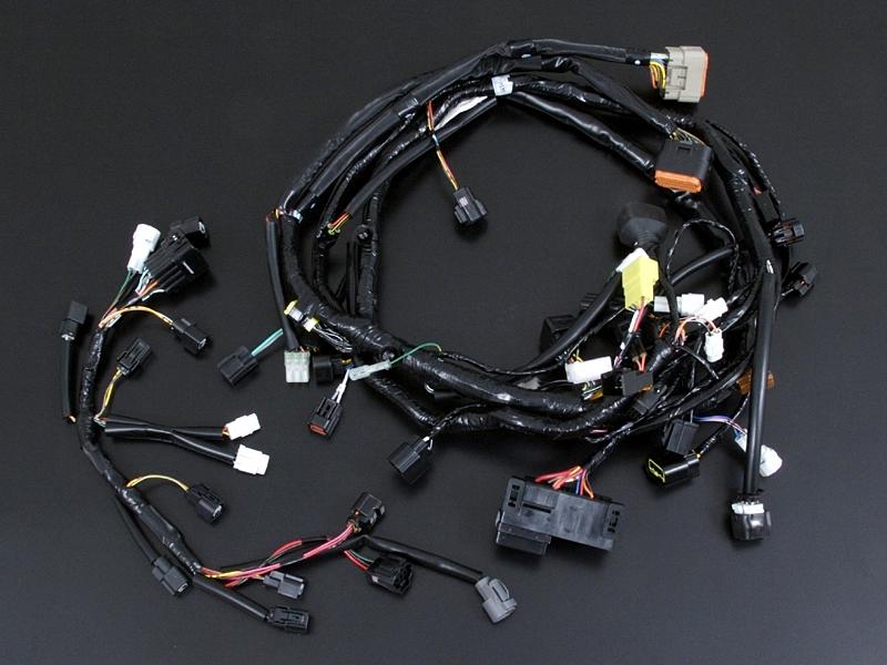 2017 Gsxr 1000 Wiring Diagram